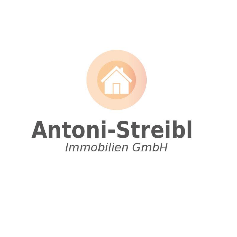 logo-antonistreibl