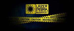 Lazer Park Budapest
